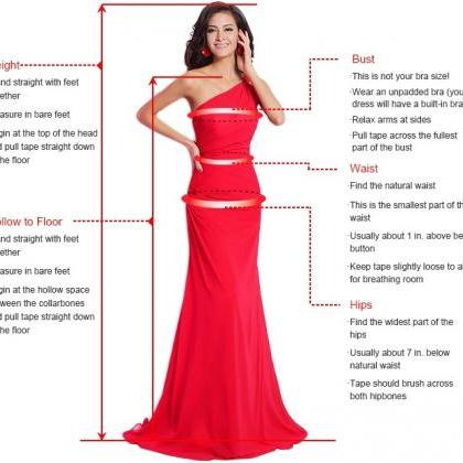 Charming Prom Dress, A Line Prom Dr..
