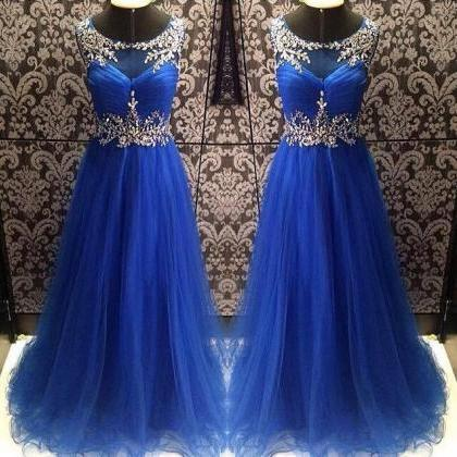 Long Dress prom dresses,evening gow..