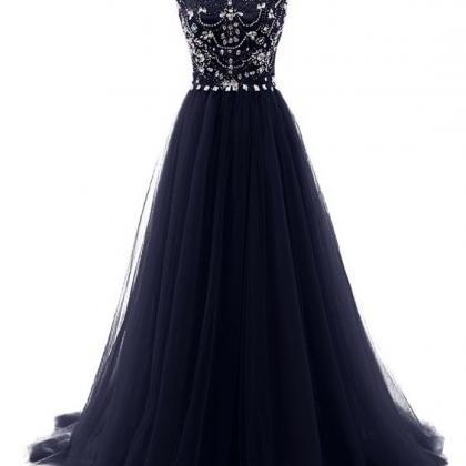 prom dresses,sparkle evening gowns,..
