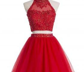 Homecoming Dresses,T..