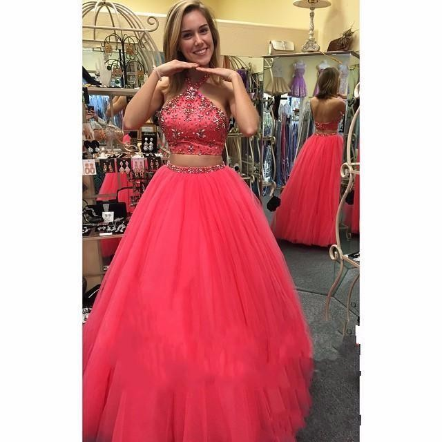 Long Prom Dresses 787d791c97ec