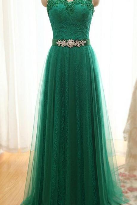 Charming Evening Dress,Elegant Evening Dresses,Long Formal Dress,evening gowns,sexy ball gowns, custom made prom,new fashion