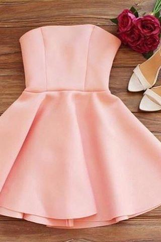 Homecoming Dresses, Evening Dress,Elegant Prom Dress,Short Homecoming Dress,Prom Dress,Elegant Graduation Dress,Lovely Prom Dress