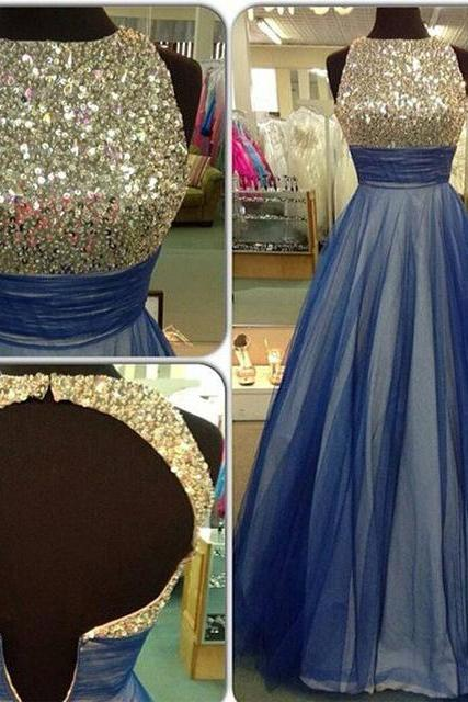 Sexy Prom Dress, modest Prom Dresses,sparkle prom Dress,sparkly Prom Dresses,Sexy Dress,Charming Prom Dress,Formal Dress,simple Prom Gown For Teens