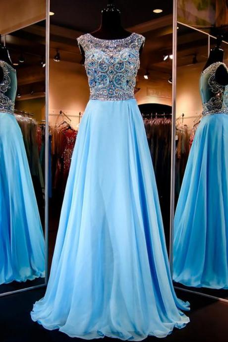 Prom Dresses,Prom Dresses, 2017 Prom Dresses,Sparkle Prom Dresses,Evening Dress 2016,Formal Prom Dress,Long Evening Dress