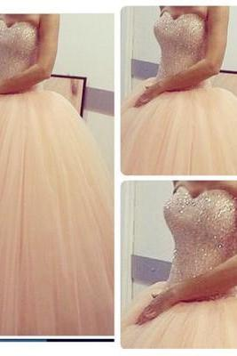 Prom Dresses,Prom Dresses, 2017 Prom Dresses,ball gown Prom Dresses,elegant Evening Dress,Formal Prom Dress,Long Evening Dress
