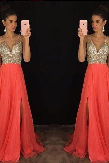 prom dresses,sparkle evening gowns,sparkly prom gowns,evening dress,Tulle party gowns