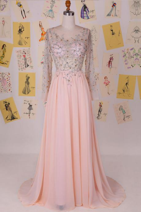 prom dresses,sparkle evening gowns,sparkly prom gowns,pink evening dress,sexy party gowns