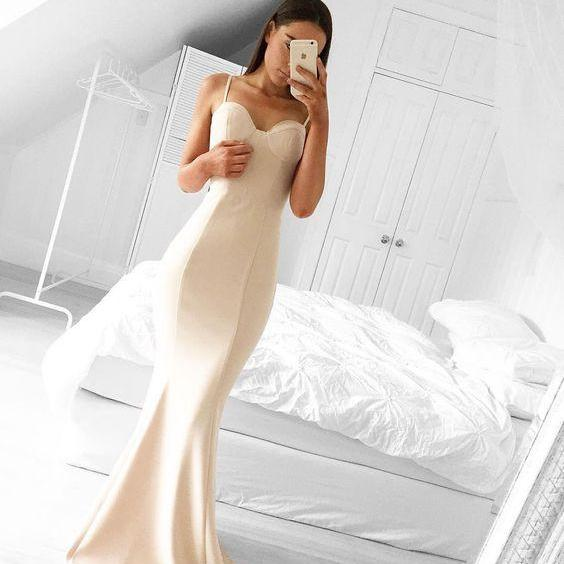Sexy Prom Dress,mermaid Prom Dresses,modest Prom Dress,2017 Prom Dresses,Sexy Dress,Charming Prom Dress,Formal Dress, Prom Gown For Teens