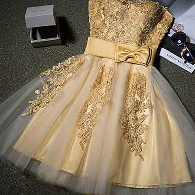 Homecoming Dress ,Short Homecoming Dresses,Homecoming Gowns,Sweet 16 Dress,Homecoming Dresses,2017 Party Dress
